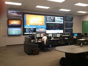 Media control software