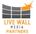 Live Wall Media Partners
