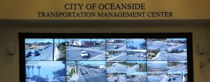 City of Oceanside