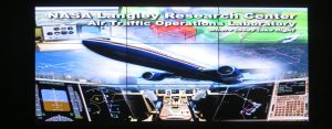 NASA Air Traffic Operations Lab