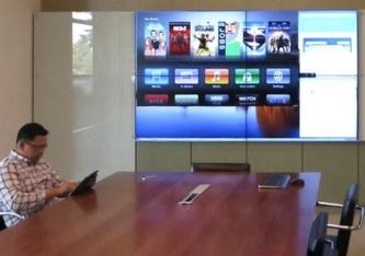 Boardroom Series