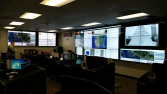 Turnkey Video Wall Solutions
