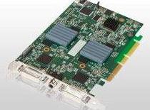 IC2_500x500