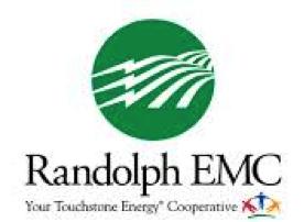 Randolph EMC